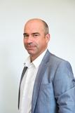 PAUTRAT Philippe  - SR Conseil Audit