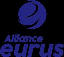 SR_Conseil_membre_de_EURUS_expertise_comptable