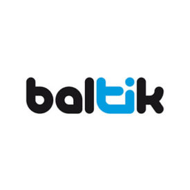 LogoBaltik