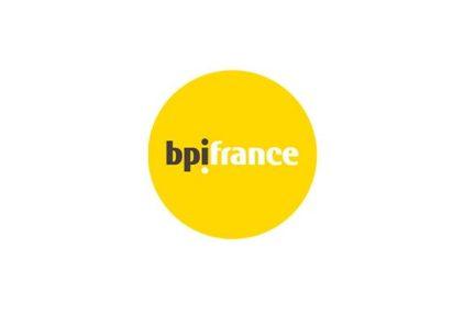 bpi-france-banque-publique-d-investissement