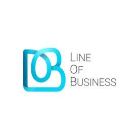 Logo-LOB-MiseEnFormeSite