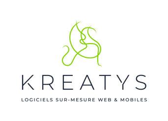 LogoMiseEnFormeSiteKREATYS