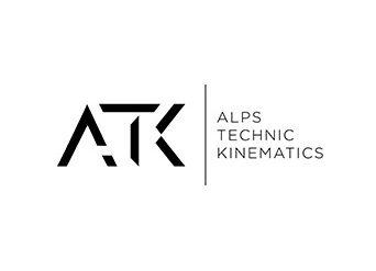 LogoMiseEnFormeSite-ATK