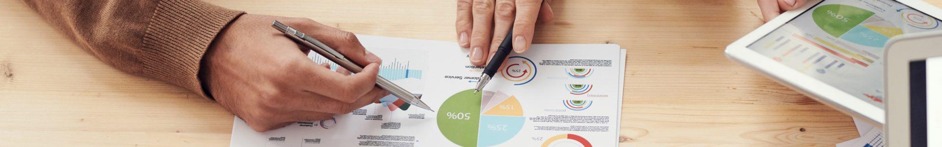 PME : notre accompagnement en Conseil en Gestion