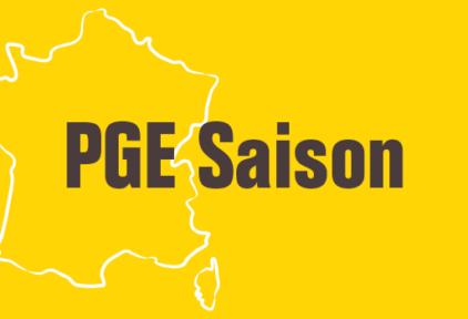 pge_saison_SRConseil