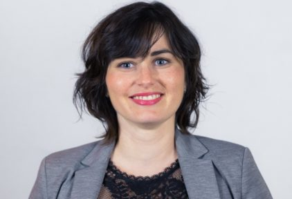 Anne-Lise BARBIER, avocat-associée, Chambéry