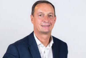 Jean BOISSON : Avocat-associé, Chambéry