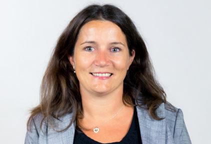 Marie-Christine DESGRANGES – Expert-comptable & commissaire aux comptes associée, Marnaz & Morzine