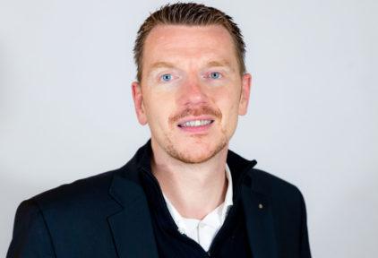 Guillaume EVRARD, expert-comptable & commissaires aux comptes associé, Moûtiers-Tarentaise Les 3 Vallées