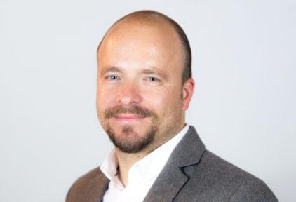 Franck MAITRE : expert-comptable associé, Bourg-Saint-Maurice & Moûtiers