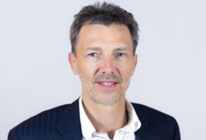 Frédéric MARTIN- Avocat associé