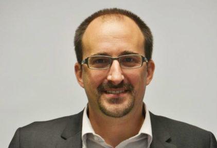 Julien PROCACCI : Expert-comptable associé, La Motte-Servolex