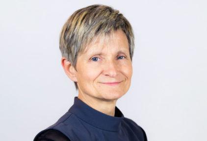 Nelly RICHARD, Expert-comptable et commissaires aux comptes associée, Saint-Jean-de-Maurienne