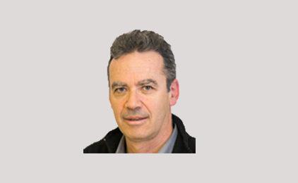 Franck RODRIGUEZ : expert-comptable associé SAREG, Les Gets