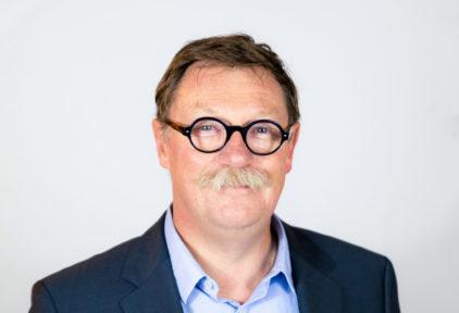 Pascal SAINT Expert-comptable & commissaire aux comptes associé, Annecy, Faverges & Thonon