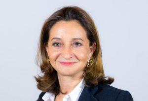 Beatrice TETAZ-MONTHOUX avocat-associée, Chambéry