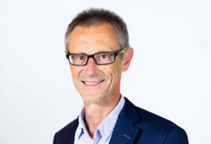 Expert-comptable et commissaire aux comptes associé, La Motte-Servolex