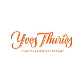 Logo-YvesThuries-MiseEnFormeSite
