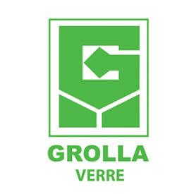 LogoMiseEnFormeSite-GROLLA